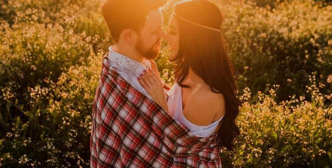 Κάποιοι έρωτες όσα χρόνια κι αν περάσουν δεν ξεχνιούνται ποτέ