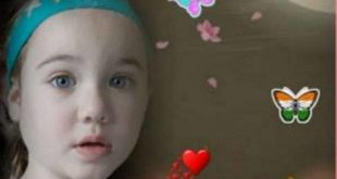 Η νεκροψία θα δείξει τα αίτια του θανάτου της μικρής Μαλένας.