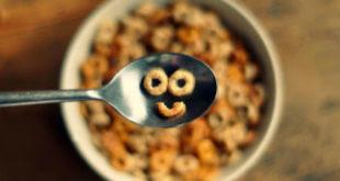 Οδηγίες για ένα ήρεμο πρωινό με τα παιδιά.