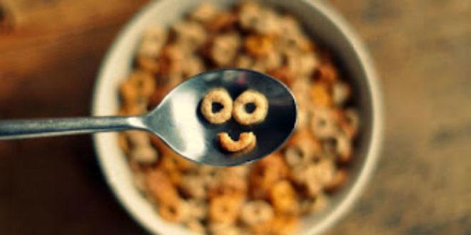 Οδηγίες για ένα ήρεμο πρωινό με τα παιδιά