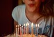 Σοφία ετών 36: Σύζυγος, πολύτεκνη μητέρα, μα πάνω από όλα γυναίκα!