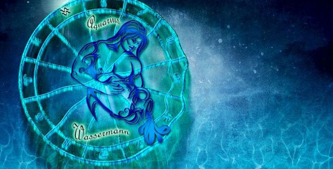 Υδροχόος: Δαμάζεται άραγε ο Τσε Γκεβάρα του ζωδιακού κύκλου;