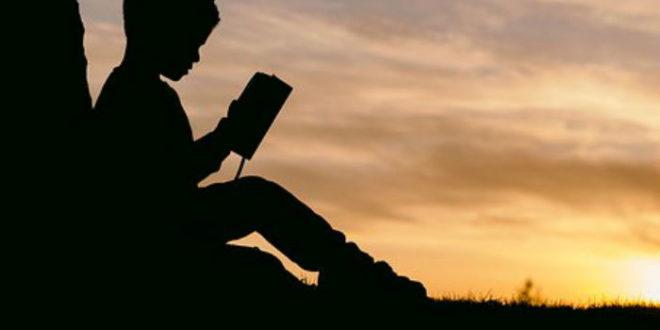 3 παιδικά βιβλία που κάθε γονιός πρέπει να διαβάσει στο παιδί του