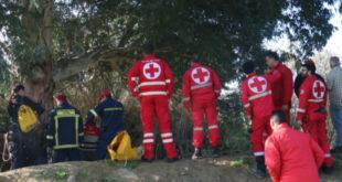 Νεκρή τουρίστρια στην Κρήτη.