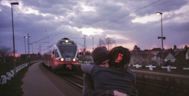 Να βρεις αυτόν που μένει στα δύσκολα και ερωτεύεται την ψυχή σου