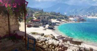 Η Μάχη της Κρήτης σε… βιντεοπαιχνίδι (βίντεο)