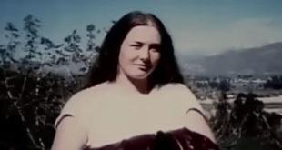 Η απόλυτη φρίκη: Την κρατούσαν ζωντανή σε φέρετρο για 7 χρόνια