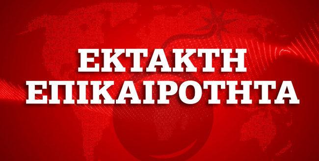 Δίκη Γιακουμάκη: Αυτή είναι η απόφαση για τους κατηγορουμένους - Οι ποινές που τους επιβλήθηκαν