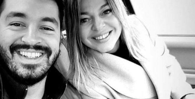 Πάνος Ζάρλας: Η μητέρα του δημοσίευσε την τελευταία φωτογραφία τους – Το μήνυμά της συγκινεί