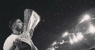 Παγκόσμιος θρήνος: Πέθανε ο Χοσέ Ρέγιες σε τροχαίο δυστύχημα