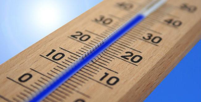 Προειδοποίηση Καλλιάνου: Έρχεται θερμή εισβολή – Πού και πότε θα «χτυπήσουν» 40αρια