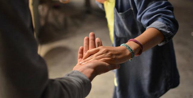 Η πολλή καλοσύνη βλάπτει γιατί λίγοι είναι ικανοί να την εκτιμήσουν