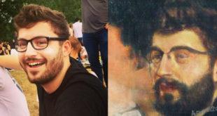 Ξεχάστε το FaceApp – Iστοσελίδα μετατρέπει φωτογραφίες σε πορτραίτα