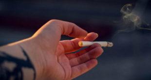 Ολική απαγόρευση του καπνίσματος στους δημόσιους χώρους: Αναλυτικά τι αναφέρει η εγκύκλιος