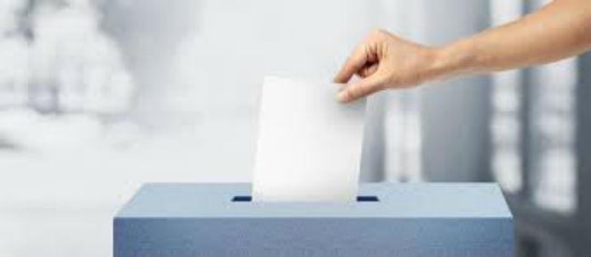 Εκλογές 2019- θέλετε τη ψήφο μου;