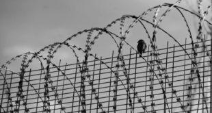 Απέδρασαν Αλβανοί βαρυποινίτες από τις φυλακές Κασσάνδρας
