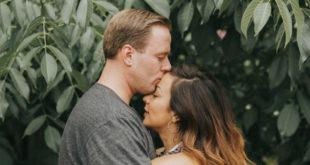 Tips για να σώσεις τον γάμο σου