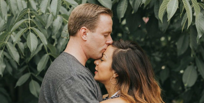 Tips για να ανανεώσεις το γάμο σου πριν να είναι αργά!