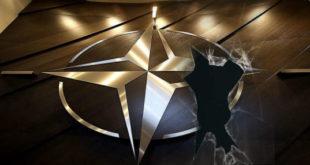 Παρέμβαση του συμβούλου του Ρ.Ρήγκαν: «Εκτός ΝΑΤΟ η ισλαμική Τουρκία - Τελείωσε για εμάς ακόμη και χωρίς τον Ερντογάν»
