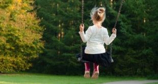 Επίδομα παιδιού Α21 - ΟΠΕΚΑ: Μπαίνουν τα χρήματα της τρίτης δόσης