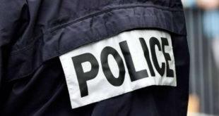Φρίκη: Γονείς - τέρατα βίασαν, βασάνισαν και σκότωσαν το ενός έτους βρέφος τους