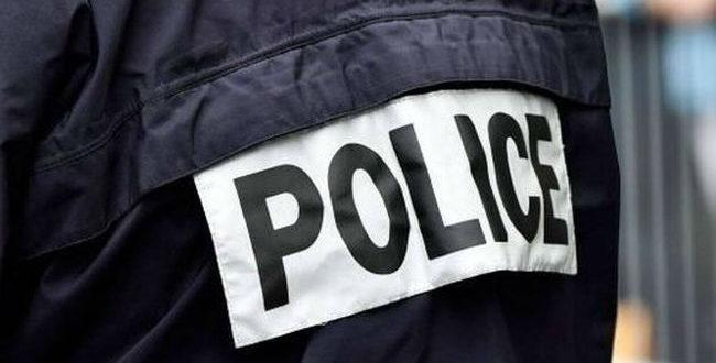 Φρίκη: Γονείς – τέρατα βίασαν, βασάνισαν και σκότωσαν το ενός έτους βρέφος τους