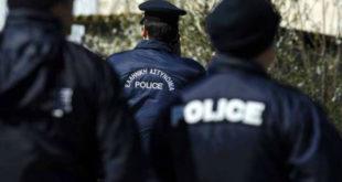 Συναγερμός: Φύλλα πορείας σε 700 αστυνοµικούς - Τι συμβαίνει;