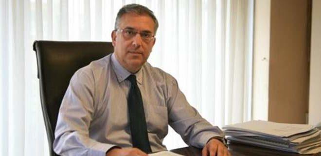 Θεοδωρικάκος: Δε θα γίνουν απολύσεις δημοσίων υπαλλήλων