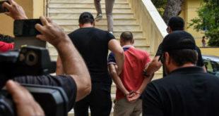 Δολοφονία βιολόγου: Σοκάρουν οι αναφορές του 27χρονου