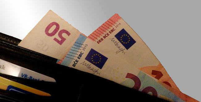 Επιδόματα: Μπαράζ πληρωμών αυτή την εβδομάδα