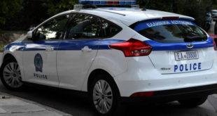 Συναγερμός: Εξαφανίστηκαν δύο ανήλικα αγόρια στον Πειραιά
