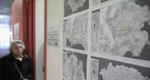 Κτηματολόγιο 2019: Πως θα λειτουργήσουν τα γραφεία κτηματογράφησης