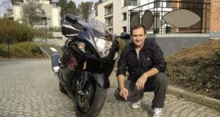 Νίκος Καρυστινός: Συγκλονίζει το προφητικό μήνυμα του πιλότου
