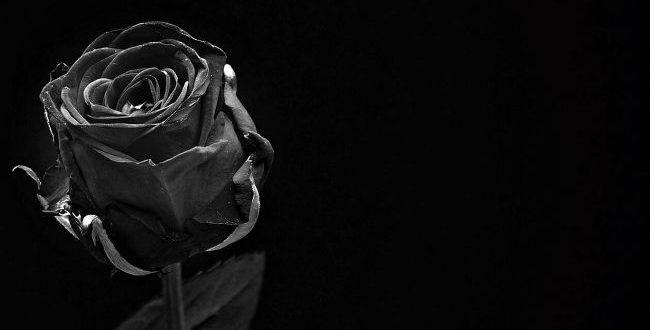 Πέθανε ο Σάκης Δρίβας – Ήταν μόλις 47 ετών