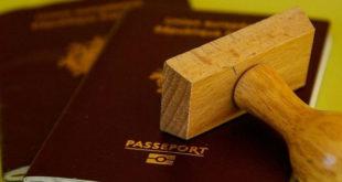 Τοπικό διαβατήριο - Σε ποιους χορηγείται η νέα «ελληνική πατέντα»