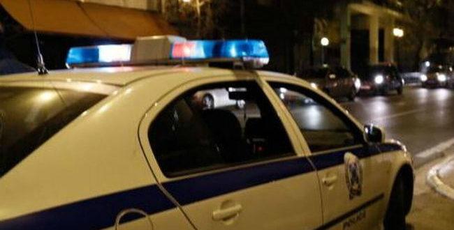 Συναγερμός: Εξαφανίστηκε 13χρονος στο Παλαιό Φάληρο