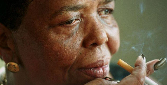 Cesária Évora: Ποια ήταν - Γιατί την τιμά η Google σήμερα