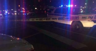 Δεν έχει τέλος η φρίκη στις ΗΠΑ: Πυροβολισμοί στο Οχάιο - Πληροφορίες για τουλάχιστον 7 νεκρούς