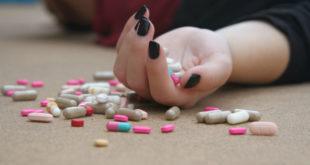 Missing Messages: Για όσους έχουν σκεφτεί την αυτοκτονία ως λύση
