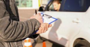 Κεφαλογιάννης: Ξεμπλοκάρουν οι αιτήσεις για δίπλωμα οδήγησης