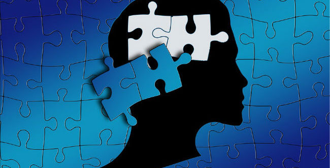 Πώς να βοηθήσω το παιδί μου να διαβάσει για το σχολείο αν έχει δυσλεξία