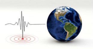 Σεισμός 7 Ρίχτερ στην Ινδονησία - Προειδοποίηση για τσουνάμι