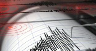Σεισμός 6,2 Ρίχτερ στη Φουκουσίμα
