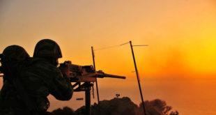 Θρήνος στις Ένοπλες Δυνάμεις: Νεκρή 39χρονη Λοχίας