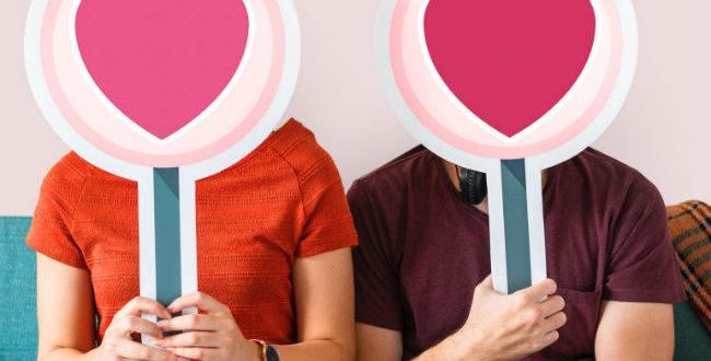 Πώς θα μπορέσουμε να πετύχουμε πιο αρμονική σχέση με τους άντρες.