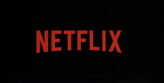 Netflix: Μόλις πραγματοποίησε «μεταγραφή» πολλών εκατομμυρίων!