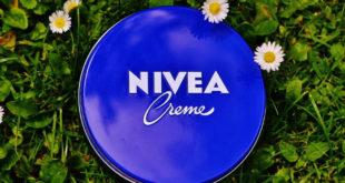 Nivea: 7 χρήσεις αυτής της «θαυματουργής» κρέμας που δεν ήξερες!