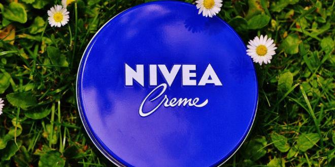 Nivea: 7 χρήσεις της κρέμας που ίσως δεν έχεις σκεφτεί!