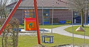 ομαλή προσαρμογή στον παιδικό σταθμό