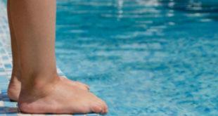 Ηράκλειο: Κοριτσάκι 8 ετών πνίγηκε σε πισίνα ξενοδοχείου!